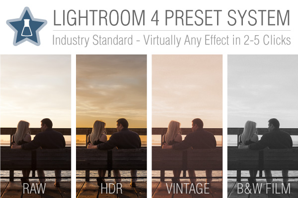 lr4-preset-system