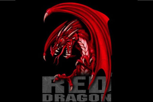 red-dragon-announcement