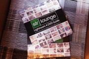 slrlounge-lightroom-4-dvd-guide-tutorial-series