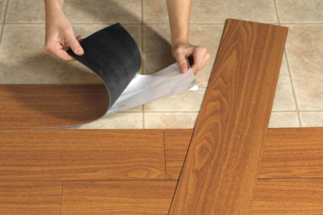 vinyl_flooring