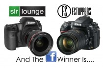 win-nikon-or-canon-dslr