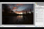 Adobe-Multi-RAW-Process