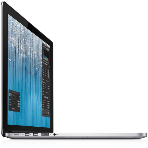 Next-Gen-MacBook-Pro-2