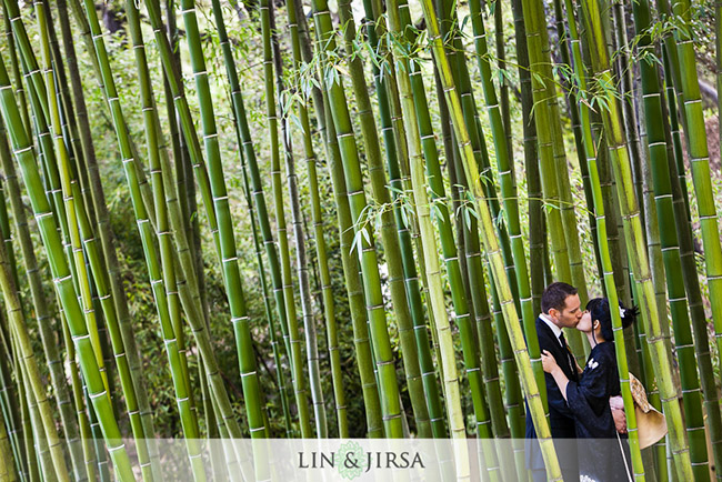 10-hakone-gardens-wedding-photography