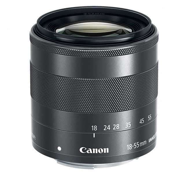 Canon-EF-M-18-55mm-IS-STM