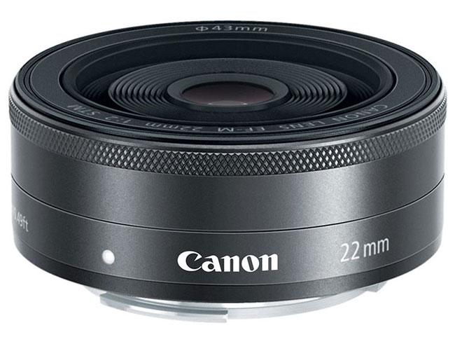 Canon-EF-M-22mm-f2.0