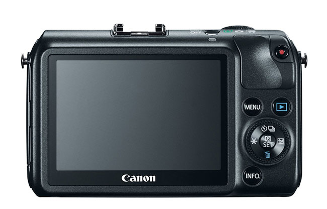 Canon-EOS-M-Back