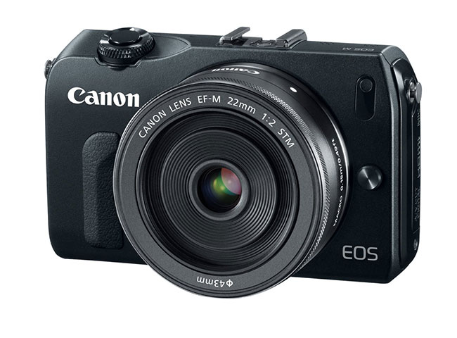 Canon-EOS-M-Black