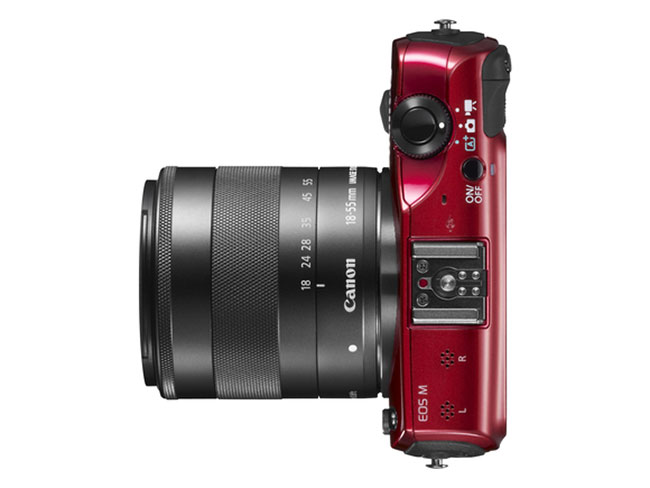 Canon-EOS-M-Red-Top-EF-M-18-55mm-IS-STM