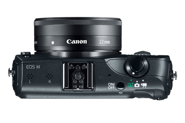 Canon-EOS-M-Top-EF-M-22mm-f2.0