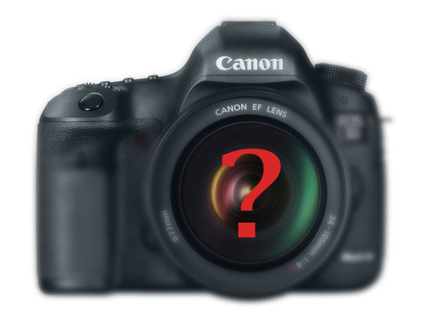 Canon-Entry-Level-Full-Frame