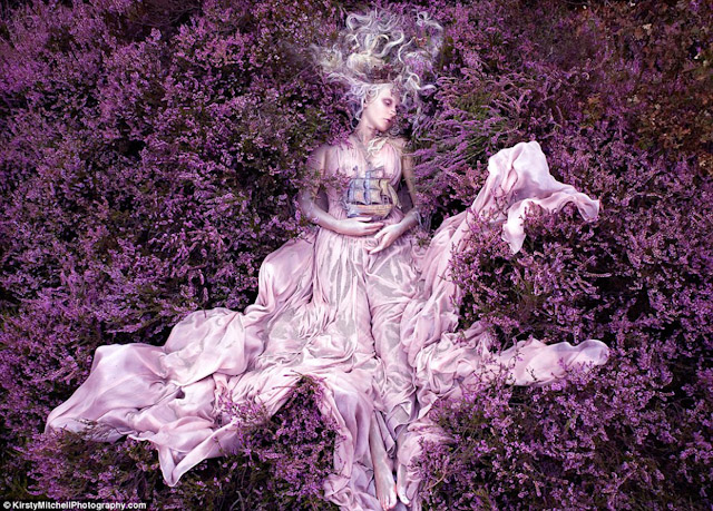 Kirsty_Mitchell3