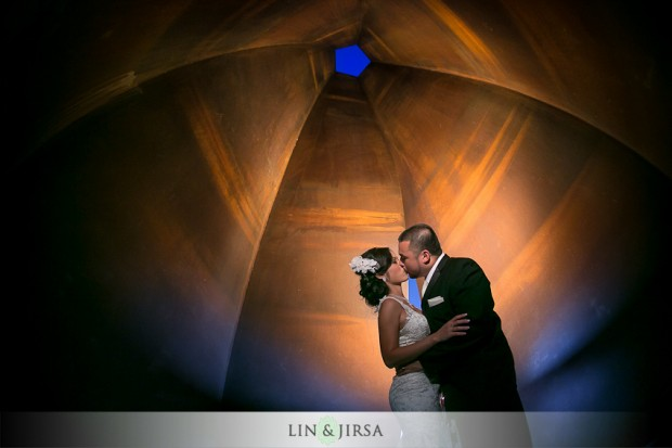 costa-mesa-wyndham-hotel-wedding-photographer