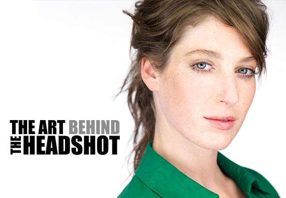 how-to-shoot-better-headshots