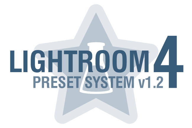 lr4-preset-system-1.2-update-splash