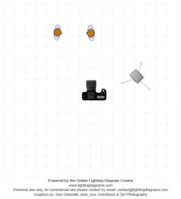 marcus-wong-lighting-diagram