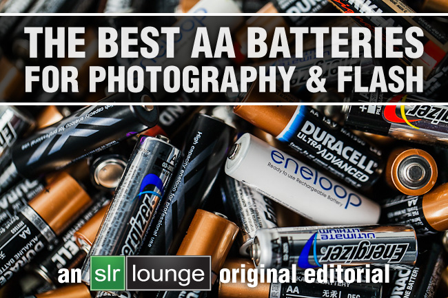 review-best-aa-batteries-for-photography-flash-slrlounge-splash