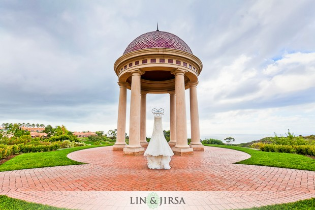 02-pelican-hill-wedding-newport-coast-photography
