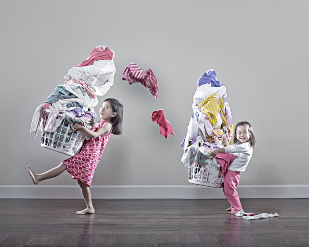 jason-lee-photography-creative-children-dad
