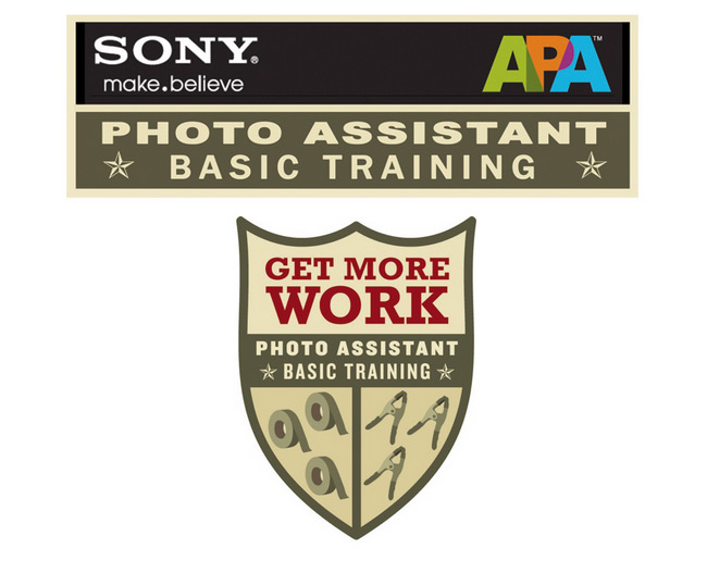 APA-Photography-Assistant-Boot-Camp