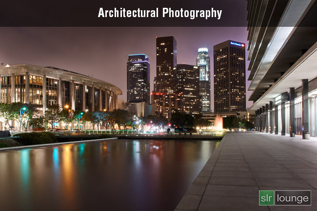 Architectural-Photography by Joe Gunawan Fotosiamo