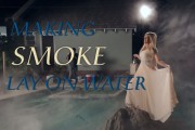 Splash-Smoke-on-the-Water-by-The-Slanted-Lens