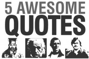awesome-quotes
