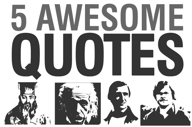 awesome-quotes-large