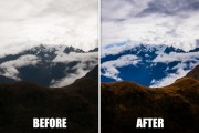 landscape-before-after-image