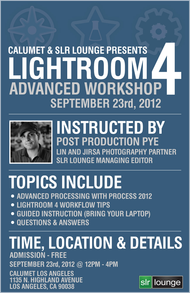 workshop-flyer