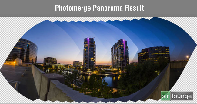 06-Photomerge-Result