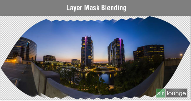 07-Layer-Mask-Blending