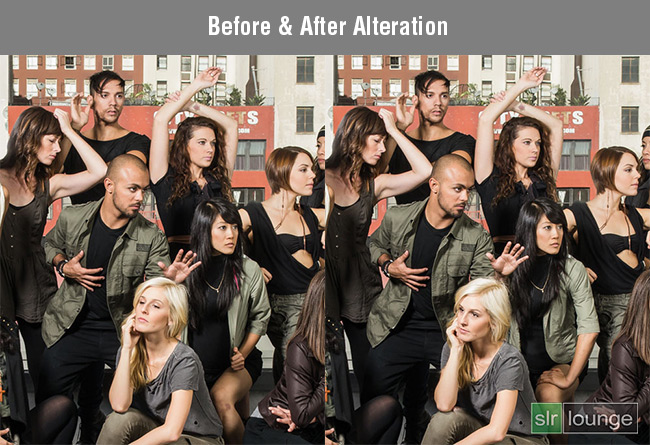 X-Animo-Joe-Fotosiamo-Before&After-Body-Fix
