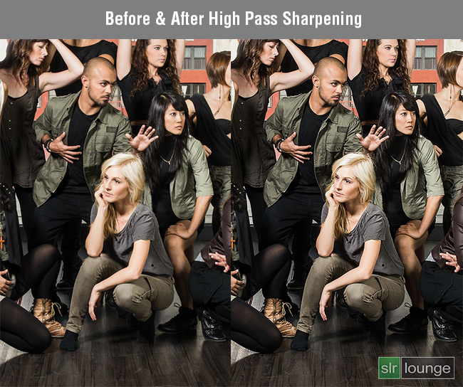 X-Animo-Joe-Fotosiamo-Before&After-High-Pass-Sharpening