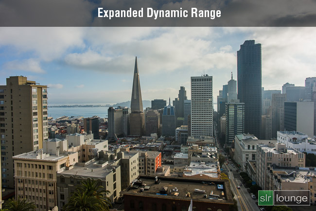 Expanded Dynamic Range on Sony A99 by Joe Gunawan | fotosiamo for SLR Lounge