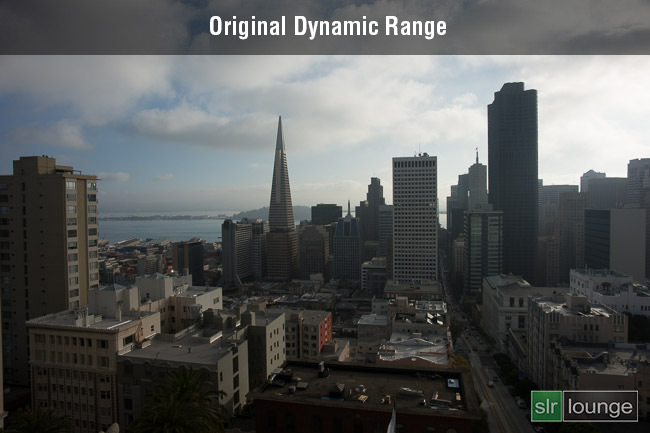Original Dynamic Range on Sony A99 by Joe Gunawan | fotosiamo for SLR Lounge