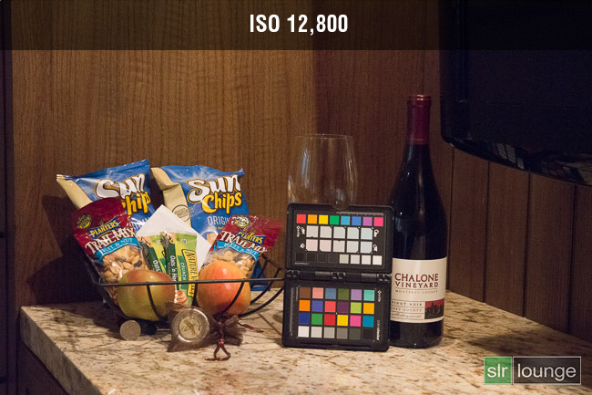 Sony-A99-ISO-12800