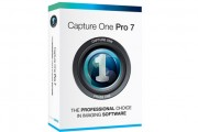 Splash-Capture-One-Pro-7