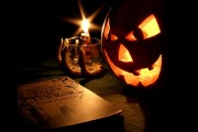 Splash-Halloween-Photo-Tips