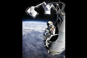 Splash-Red-Bull-Stratos-Cameras