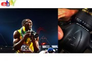 Splash-Usain-Bolt-Nikon-D4-Charity-Auction-