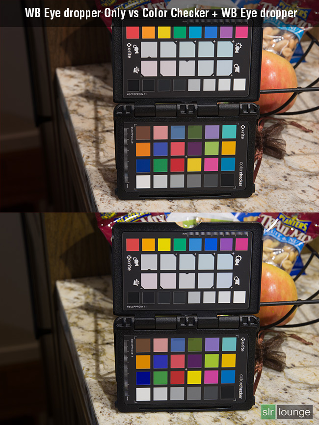 Test WB-Eyedropper-vs-ColorChecker+Eyedropper-SLRLounge-[M1295]-Sony-A99