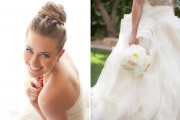 how-to-get-featured-on-a-wedding-blog002