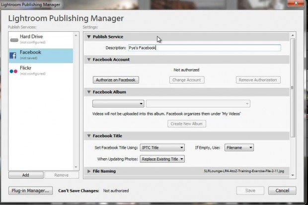 02-Lightroom-Publishing-Manager