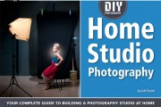 Splash-DIY-Photog-Home-Studio-Cover