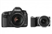 Splash-DSLR-or-Mirrorless-for-Beginners