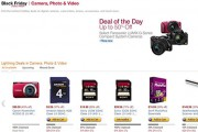 Splash-Deal-of-the-week-Lightning-Deals