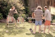 Splash-Hilarious-Sony-Commercials