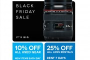 black-friday-lensrentals-sale-3