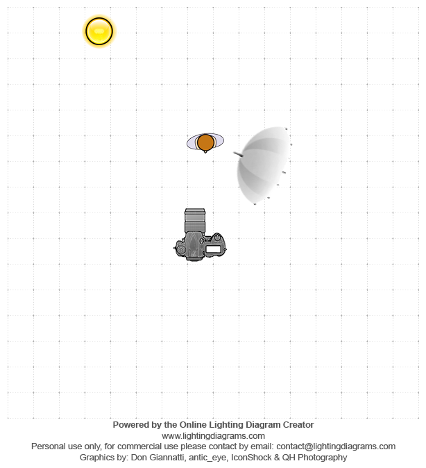 lighting-diagram-1351896502